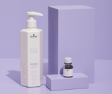 Scalp Clinix At-Home Anti-Hair-Loss Regime Products