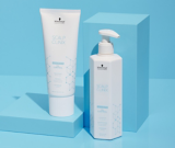 Scalp Clinix At-Home Oil-Control Regime Products
