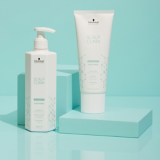 Scalp Clinix At-Home Soothing Range