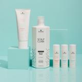 Scalp Clinix In-Salon Range