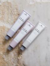 tbh – true beautiful honest Permenant Color Creme Product Range
