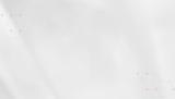 Fibre Clinix Vibrancy Tabs Background Mobile