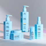 Fibre Clinix Hydrate Full Range of Packages