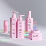 Fibre Clinix Vibrancy Full Range of Packages