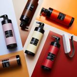 SalonLab Colour Consultation Smart Analyzer Chroma ID products