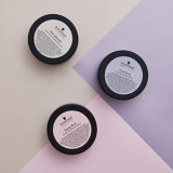 SalonLab Colour Consultation Smart Analyzer Chroma ID product pots