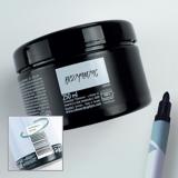 SalonLab Colour Consultation Smart Analyzer Chroma ID product pots labelling image
