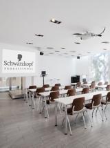 ASK Education Academy Salon Barcelona, Spain