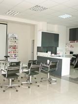ASK Education Academy Salon Plovdiv, Bulgaria