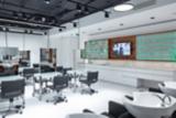 ASK Education Academy Salon Vienna, Austria
