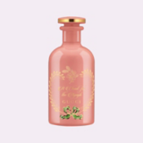 Artful Feeling Inspiration Gucci Pink Perfume Bottle