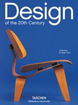 Back to Classics Inspiration Taschen Design Book