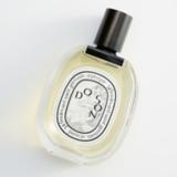 Back to Classics Inspiration Doson Perfume Bottle
