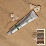 ESSENSITY Melted Sandal Ammonia-free Permanent Colour
