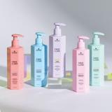 Fibre Clinix At Home Shampoos