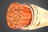 Fibreplex Fibre Bond 4.5 Technology