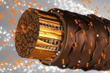 Fibreplex Fibre Bond Technology