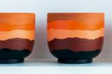 IGORA ROYAL Mixes Collection Novel Comfort Inspiration Clay Pots