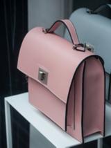 IGORA ROYAL Mixes Collection Quintessential Inspiration Bag