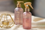 Oil Ultime Light Oil-in Shampoo And Spray Conditioner Products