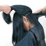 Strait Therapy Hair Thermo Bonding