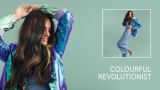 Colourful Revolutionist Tutorial Video Preview