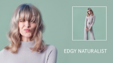 Edgy Naturalist Tutorial Video Preview
