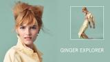 Ginger Explorer Tutorial Video Preview