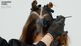 Magical Whimsy Salon Look The Colour Video Preview Image