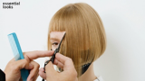 Back to Classics Catwalk Look The Cut Video Preview Image