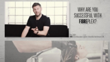 Why are you successful with FIBREPLEX