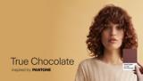 True Chocolates tutorial