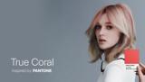 True Coral tutorial
