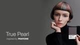 True Pearl tutorial