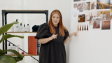 Global Ambassador Leslie Jennison Gives Colour Tips and Tricks In This IGORA Mixes Collection Video
