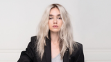 OSiS+ Long Hair Texture Model