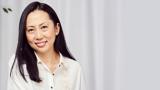 Oil Ultime Kazue Gill Aromatherapy Expert