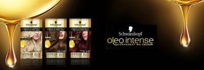 Schwarzkopf_Oleo-Intense_article-banner