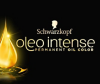Oleo Intense logo