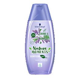 Thumbnail – Shampooing Lavande et Herbes Aromatiques