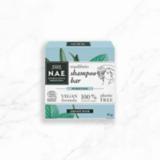 Shampoo-Solido-1