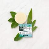 Shampoo-Solido-2