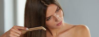 Shutterstock_combing_you_hair_12-wave3
