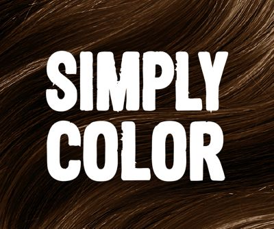 Simply Color Logo
