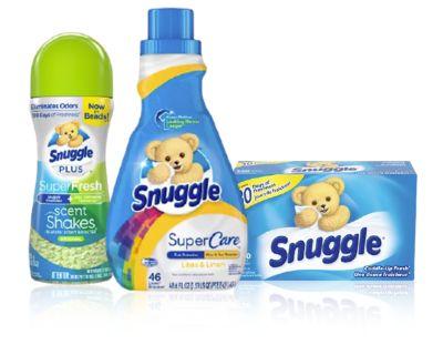 Snuggle_656x524_LineUp