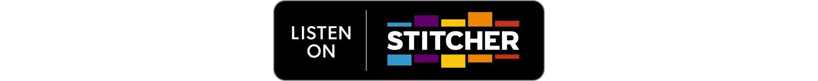 podcast platforms stitcher