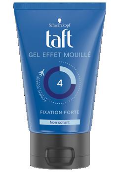 Thumbnail – Gel Tube Effet Mouillé Format Voyage
