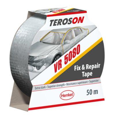 TEROSON VR 5080