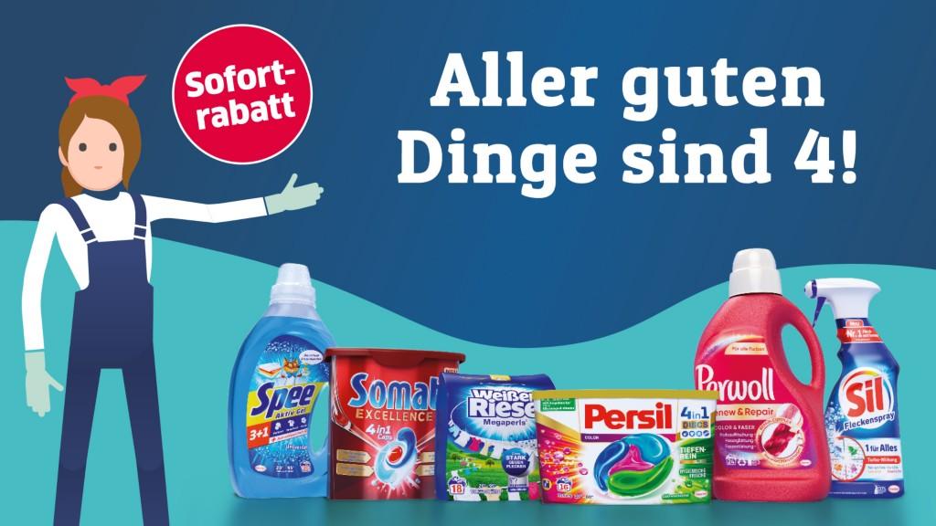 Teaser Henkel Promotion?wid=1024&qlt=90&fit=hfit