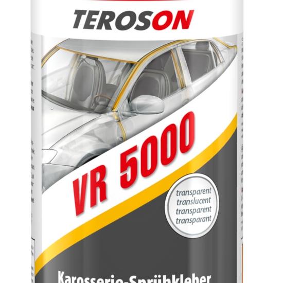 TEROSON VR 5000